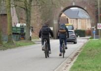 Bilzen trekt 1 miljoen euro uit voor fietssnelwegen