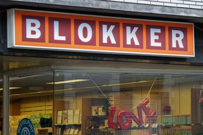 Blokker verkocht: alle winkels blijven open maar onder nieuwe naam 'Mega World'