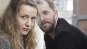 Jonas Geirnaert en Julie Mahieu verwachten eerste kindje