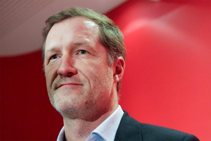 """Magnette verwijt Geens en De Wever """"onwaarheden en persoonlijke aanvallen"""""""