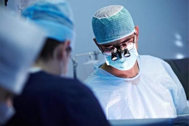 Psychiater waarschuwde ziekenhuisdirectie voor pedoseksuele chirurg, maar die greep niet in