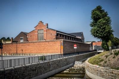 Vlaams jeugddetentiecentrum in Tongeren langer open