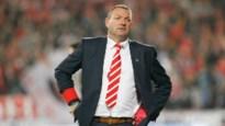 "Nederlander Ron Jans neemt ontslag als coach van FC Cincinnati na racismerel in VS over ""N-word"" in kleedkamer"