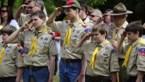 De Amerikaanse scouts zijn failliet en vragen bescherming tegen schuldeisers