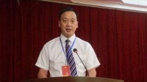 Directeur ziekenhuis Wuhan bezweken aan coronavirus, meer dan 1.800 slachtoffers in China