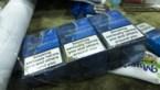 Bendes kiezen meer en meer voor namaaksigaretten: