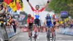 Organisatoren stellen zestigste editie van de Brabantse Pijl voor: tien WorldTour-ploegen aan de start van jubileumeditie
