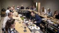 Geproefd: de open en pure keuken van Restaurant U in Genk