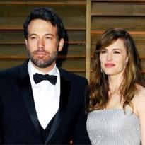 """Ben Affleck noemt scheiding met Jennifer Garner """"grootste mislukking"""" van zijn leven"""