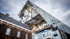 Gemeenteraad Hasselt: leegloop binnenstad ter discussie