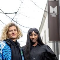 Modemuseum Hasselt zet sportieve kleding in de kijker