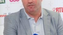 Ron Jans neemt ontslag na racismerel