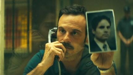 "BINGETIP. Narcos Mexico: ""Netflix snuift Mexicaanse sterren op"""