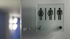"""624 Belgen op wachtlijst om van geslacht te veranderen, """"en de piek is nog niet bereikt"""""""