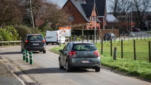 Hasselt zet als eerste slimme camera's in tegen sluipverkeer