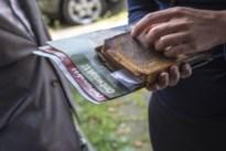 Agressieve getuige van Jehova krijgt 300 uur werkstraf