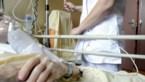 Ziekenhuis kan arts geen schriftelijk verbod op euthanasie meer opleggen