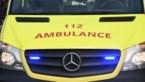 Twee Belgische wandelaars per helikopter gered in zuiden van Frankrijk