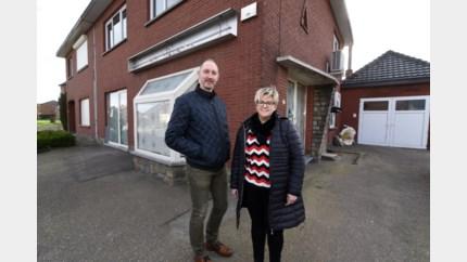 Bakkerij 'Bij Anja' in Wijer heropent half jaar na verwoestende brand