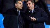 """Manchester City bijt van zich af na zware boete: """"UEFA vertelt niet de waarheid"""""""