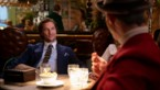Top of flop: Guy Ritchie keert terug naar zijn roots met 'The Gentlemen'
