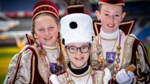Carnaval in Limburg: bekijk hier onze kaart met alle stoeten