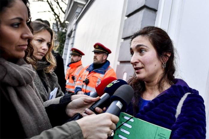 Demir noemt minder ambitieuze klimaatplannen van Vlaanderen 'realistisch'