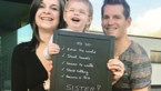 Tweede kind op komst voor revaliderende Ben Hermans