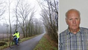 Jos (73) uit Peer die zwaar toegetakeld werd tijdens wandeling is overleden