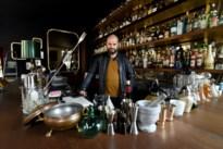 Cocktailbar Koks & Tales blijft (wellicht) toch open