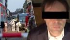 Het gedachtegoed van de verdachte van de schietpartijen in Duitsland