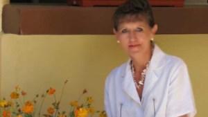 Brusselse vrouw vond de liefde in Kenia maar verdween plots: mogelijke doorbraak