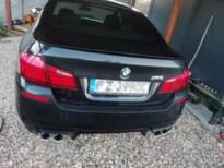 Beringenaar vindt gestolen wagen terug in Roemenië, maar krijgt hij hem terug?