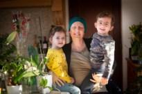 """Terminale mama uit Halen doet oproep: """"Hoe vermijd ik dat mijn kindjes mij vergeten?"""""""