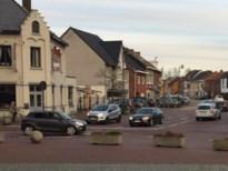 """""""Verbod op links afslaan maakt dorpskern veiliger"""""""