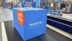 Coolblue opent extra winkels in België