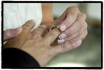 Te veel koppels willen trouwen op 20/02/2020