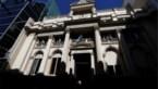 """IMF: Schuld Argentinië is """"onhoudbaar"""""""