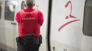 Twee gevallen van agressie tegen Limburgs treinpersoneel
