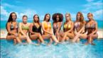 Dit zijn de verleidsters van 'Temptation Island': rode haren, sexy dansmoves en echte jagers