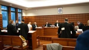 """Mildere straffen gevraagd voor dood van Marino Sborzacchi: """"Wij zijn geen moordenaars"""""""