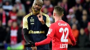 LIVE. Wie wint de clash tussen Standard en Antwerp?