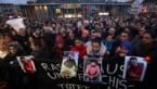 Dit zijn de slachtoffers in Duitsland: ook zwangere moeder van twee ontsnapte niet