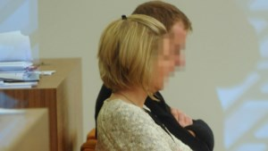 """Diepenbeekse verliest maag door flesje water: """"Een biefstuk eten lukt niet meer"""""""