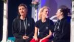 Evi Hanssen en Govert Deploige maken musicaldebuut