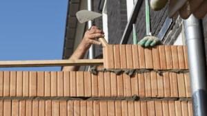 Limburgse bouw telt meer dan 10.000 ondernemingen