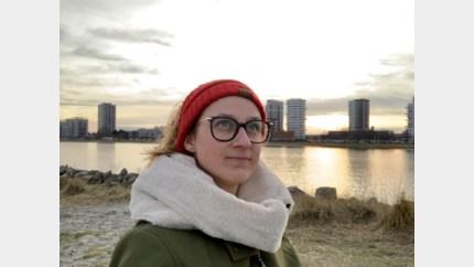 Breese Sanne maakt furore in Denemarken met documentaire over haar IVF-behandeling