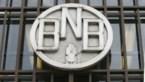 Verzekeraar Integrale onder de loep genomen door Nationale Bank