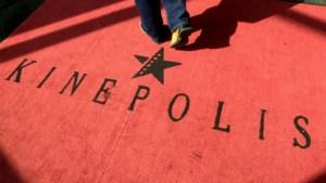 Kinepolis overtreft verwachtingen en ziet omzet stijgen tot 551,5 miljoen euro