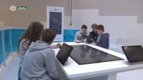 Nieuw in Genk: zo wordt technologie een spannend avontuur voor jongeren